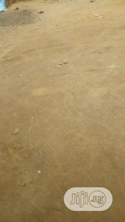 Small Piece Of Land For Rent | Land & Plots for Rent for sale in Lagos State, Alimosho