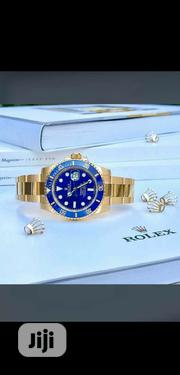 Rolex Chain Date | Watches for sale in Lagos State, Lagos Island