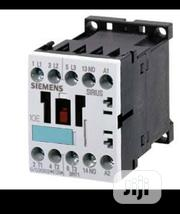 Original Siemens Contactors | Electrical Equipment for sale in Lagos State, Magodo