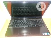Laptop Dell 4GB Intel Core i5 HDD 640GB | Laptops & Computers for sale in Lagos State, Isolo