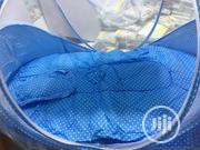Baby Portable Bed | Children's Furniture for sale in Abuja (FCT) State, Central Business Dis