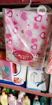 Mother Care 2in One Flannel | Maternity & Pregnancy for sale in Lagos State, Ojo