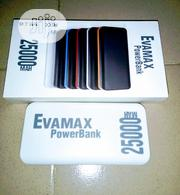 Power Bank | Accessories for Mobile Phones & Tablets for sale in Lagos State, Alimosho