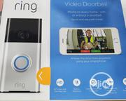 Ring Video Doorbell | Home Appliances for sale in Lagos State, Ikeja