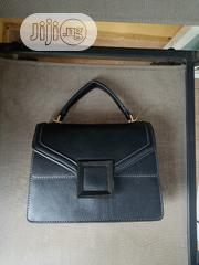 Black Bag | Bags for sale in Lagos State, Lekki Phase 2