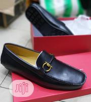 Quality Ferragamo Loafers Men's Shoe Now Available | Shoes for sale in Lagos State, Lagos Island