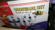 Cookware Set | Kitchen & Dining for sale in Lagos State, Ojo