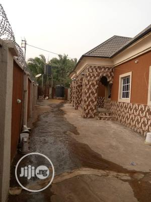 Twin Bungalow For Sale