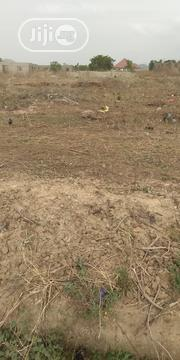 Local Papers | Land & Plots for Rent for sale in Abuja (FCT) State, Gwagwalada