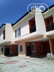 Brand New 3 Bedroom Terrace | Houses & Apartments For Sale for sale in Lagos State, Lekki Phase 2