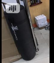 Brand New Boxing Bag | Sports Equipment for sale in Lagos State, Maryland