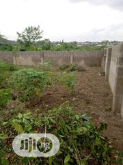 Plot of Land | Land & Plots For Sale for sale in Lagos State, Alimosho