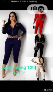 Women's Jumsuit   Clothing for sale in Lagos State, Lagos Island