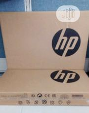 New Laptop HP EliteBook 840 G6 32GB Intel Core i7 SSD 512GB | Laptops & Computers for sale in Lagos State, Victoria Island