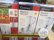 Blender   Kitchen Appliances for sale in Abuja (FCT) State, Wuse