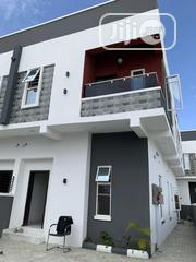 Distress 4bedroom Fully Detached Duplex For Sale In Ikota Lekki | Houses & Apartments For Sale for sale in Lagos State, Lekki Phase 1