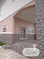 Painter House Painting Affordable   Building & Trades Services for sale in Abuja (FCT) State, Jabi