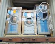 Industrial Washing Machine And Dryers | Manufacturing Equipment for sale in Lagos State, Ojo