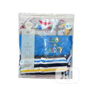 3 Set Of Babies Clothes | Baby & Child Care for sale in Lagos State, Ajah