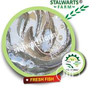 Table Size Fresh Catfish | Meals & Drinks for sale in Lagos State, Ikorodu