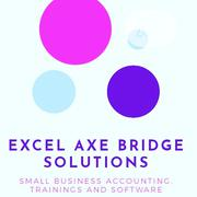 Bookkeeping, Accounting, Auditing And Tax Services | Tax & Financial Services for sale in Lagos State, Ikeja