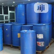 Ethanol/Ethyl Alcohol/Alcohol (Food Grade) 96% | Manufacturing Materials & Tools for sale in Lagos State, Surulere