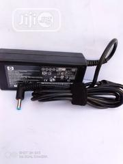 Hp Laptop Chargers | Computer Accessories  for sale in Lagos State, Victoria Island
