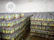 Drinks Distributors Wanted | Meals & Drinks for sale in Anambra State, Onitsha