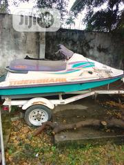 Swimming Boat Bike | Watercraft & Boats for sale in Lagos State, Ikeja