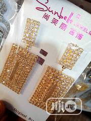 Earring For Women | Jewelry for sale in Lagos State, Ikoyi