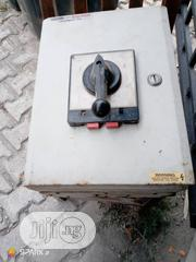 Step Up&Down Transformer | Electrical Tools for sale in Lagos State, Ikeja