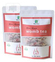 Wins Jown Womb Detox Tea, Natural Fertility Tea | Sexual Wellness for sale in Lagos State, Orile