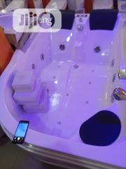 Executive England Jacuzzi | Plumbing & Water Supply for sale in Lagos State, Orile