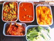 Cook And Delivered | Party, Catering & Event Services for sale in Lagos State, Lekki Phase 1