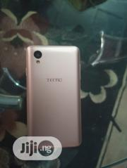 Tecno Y2 8 GB Gold | Mobile Phones for sale in Abuja (FCT) State, Kubwa