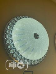 Led Ceiling Fitting | Home Accessories for sale in Lagos State, Ajah