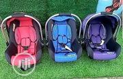 Unique Car Seat For Children | Children's Gear & Safety for sale in Lagos State, Lekki Phase 1