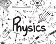 Physics Online And Private Tutor | Child Care & Education Services for sale in Lagos State, Magodo