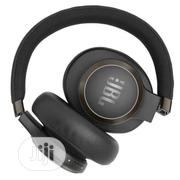 Jbl Live 650bt | Headphones for sale in Lagos State, Ikeja