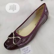 Quality Flat Shoez | Shoes for sale in Anambra State, Onitsha