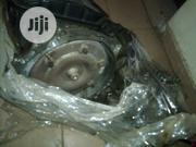 Gear Box (Toyota Matrix) | Vehicle Parts & Accessories for sale in Cross River State, Yakuur