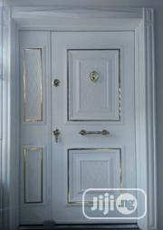 Quality Exterior Door | Doors for sale in Lagos State, Orile