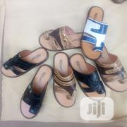 Shoes | Shoes for sale in Kano State, Gwale