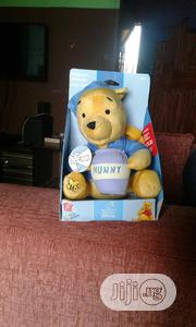 Disney Hunny Teddy | Toys for sale in Oyo State, Egbeda