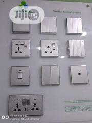 Electrical Socket | Electrical Tools for sale in Lagos State, Ajah
