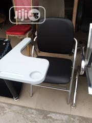 Conference Training Chair | Furniture for sale in Lagos State, Ojo
