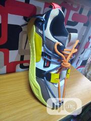 Design Unisex Sneakers | Shoes for sale in Lagos State, Ojodu