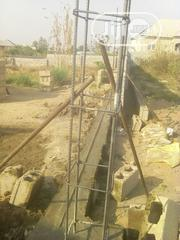 Civil and Building Engunearing | Building & Trades Services for sale in Abuja (FCT) State, Bwari