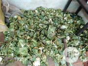 Pig Feed, Fresh Cabbage Leaves   Meals & Drinks for sale in Anambra State, Aguata