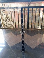Premier Clarinet | Musical Instruments & Gear for sale in Anambra State, Awka